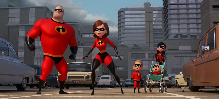 incredibles 2.jpg